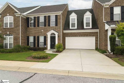Photo of 103 Graburn Drive, Simpsonville, SC 29681 (MLS # 1368579)