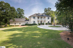 Photo of 201 Weatherby Drive, Greenville, SC 29615 (MLS # 1368683)