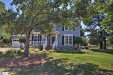 Photo of 413 Bright Water Lane, Greenville, SC 29609 (MLS # 1370075)