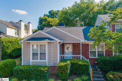 Photo of 40 Wood Pointe Drive Unit 78, Greenville, SC 29615 (MLS # 1370451)