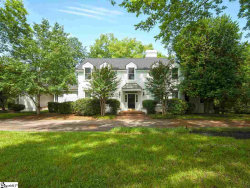 Photo of 10 Rutledge Lake Road, Greenville, SC 29617 (MLS # 1370530)