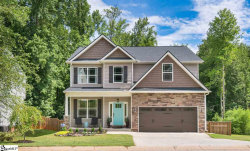Photo of 232 Northcliff Way, Greenville, SC 29617 (MLS # 1370578)