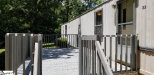 Photo of 33 Douligann Court, Travelers Rest, SC 29690-9798 (MLS # 1370590)