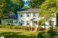 Photo of 205 Continental Drive, Greenville, SC 29615 (MLS # 1371892)