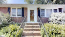 Photo of 1 Jaben Drive, Greenville, SC 29611 (MLS # 1371986)