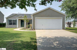 Photo of 3 White Tail Court, Greenville, SC 29607 (MLS # 1372066)