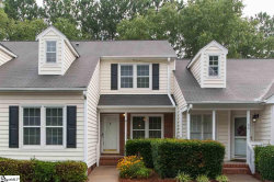 Photo of 40 Wood Pointe Drive #67, Greenville, SC 29615 (MLS # 1372091)