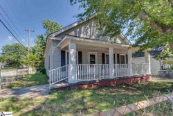 Photo of 20 Seyle Street, Greenville, SC 29605 (MLS # 1372152)