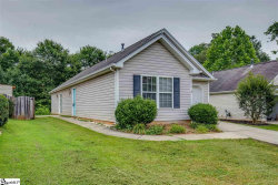 Photo of 521 Glenlea Lane, Greenville, SC 29617-1240 (MLS # 1372163)