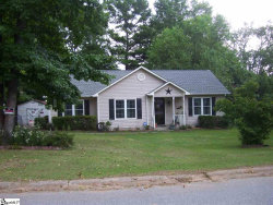 Photo of 129 Old Timber Road, Woodruff, SC 29388 (MLS # 1372268)