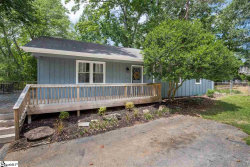 Photo of 233 Mohawk Drive, Greenville, SC 29609 (MLS # 1372275)