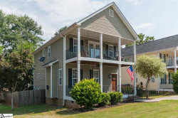 Photo of 1 Buena Vista Avenue, Greenville, SC 29607 (MLS # 1372307)