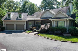 Photo of 122 Ridgerunner Way, Travelers Rest, SC 29690-4045 (MLS # 1372934)