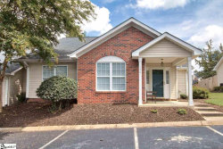 Photo of 140 Brookhill Place, Mauldin, SC 29662 (MLS # 1373290)