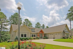 Photo of 144 Club Cart Road, Travelers Rest, SC 29690 (MLS # 1373546)