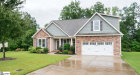 Photo of 112 Springwater Court, Easley, SC 29642 (MLS # 1373557)