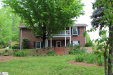 Photo of 1606 New McElhaney Road, Travelers Rest, SC 29690 (MLS # 1373764)