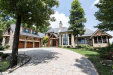 Photo of 106 Peaceful Night Trail, Travelers Rest, SC 29690 (MLS # 1373809)