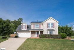 Photo of 20 Sacha Lane, Travelers Rest, SC 29690 (MLS # 1373854)