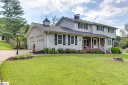 Photo of 301 Timbrooke Way, Easley, SC 29642 (MLS # 1374046)