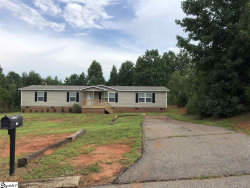 Photo of 115 Loblolly Court, Easley, SC 29640 (MLS # 1374062)