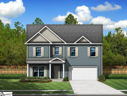 Photo of 508 Rome Court Lot 43, Greer, SC 29651 (MLS # 1374471)