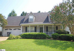 Photo of 103 Clear Lake Drive, Simpsonville, SC 29680 (MLS # 1374488)