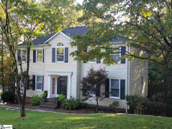 Photo of 101 Dover Close, Easley, SC 29640 (MLS # 1374499)