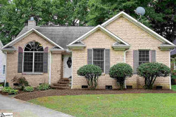 Photo of 11 Chantilly Rue Court, Simpsonville, SC 29681 (MLS # 1374523)