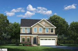 Photo of 109 Fawn Hill Drive, Simpsonville, SC 29681 (MLS # 1374585)
