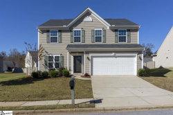 Photo of 126 Young Harris Drive, Simpsonville, SC 29681 (MLS # 1374598)