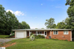 Photo of 710 Crestwood Drive, Greenville, SC 29609 (MLS # 1374648)