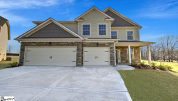 Photo of 804 Abacos Court, Greer, SC 29650 (MLS # 1376275)