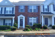 Photo of 14 Spring Crossing Circle, Greer, SC 29650 (MLS # 1376437)