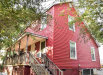 Photo of 1225 First Avenue, Greenville, SC 29609-5848 (MLS # 1376677)