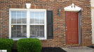 Photo of 6526 White Horse Road Unit 6-D, Greenville, SC 29611 (MLS # 1376703)