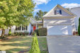 Photo of 25 Waters Reach Lane, Simpsonville, SC 29681 (MLS # 1376882)