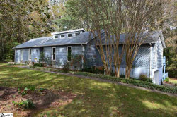 Photo of 1102 Roe Ford Road, Greenville, SC 29617 (MLS # 1377003)