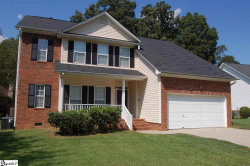 Photo of 203 Riesling Way, Mauldin, SC 29662 (MLS # 1377065)