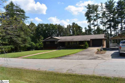 Photo of 103 Knollview Drive, Greenville, SC 29611 (MLS # 1377111)