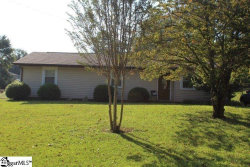 Photo of 14 Barclay Drive, Travelers Rest, SC 29690 (MLS # 1377270)