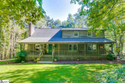 Photo of 535 Mahaffey Road, Greer, SC 29651 (MLS # 1377386)