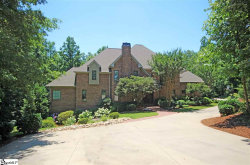 Photo of 116 Chatsworth Road, Greer, SC 29651 (MLS # 1377425)