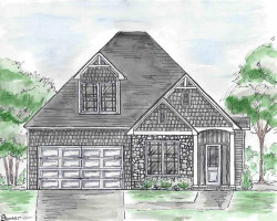 Photo of 32 Golden Apple Trail, Mauldin, SC 29662 (MLS # 1377436)