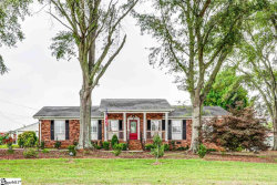 Photo of 1113 S FRONTAGE Road, Fountain Inn, SC 29644 (MLS # 1377469)
