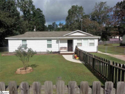 Photo of 3 Barclay Drive, Travelers Rest, SC 29609 (MLS # 1377485)