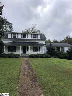 Photo of 10 Church Street, Travelers Rest, SC 29690 (MLS # 1377517)