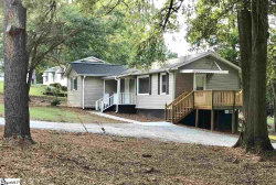 Photo of 206 Roosevelt Avenue, Travelers Rest, SC 29690-1721 (MLS # 1377588)