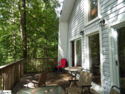 Photo of 30 Forest Drive, Travelers Rest, SC 29690 (MLS # 1377692)
