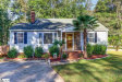Photo of 2 DEBSYL Way, Greenville, SC 29611 (MLS # 1377906)